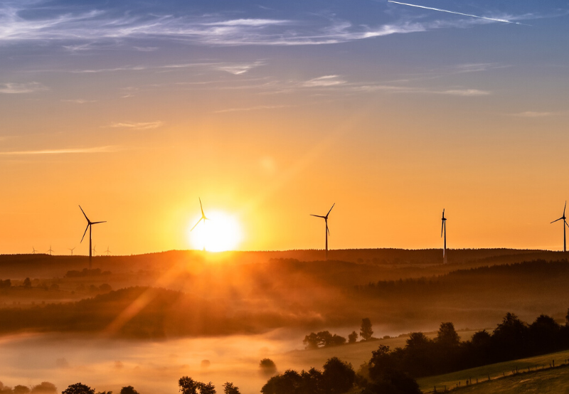 Karnataka Extends Renewable Purchase Obligation Compliance for FY 2020 to August