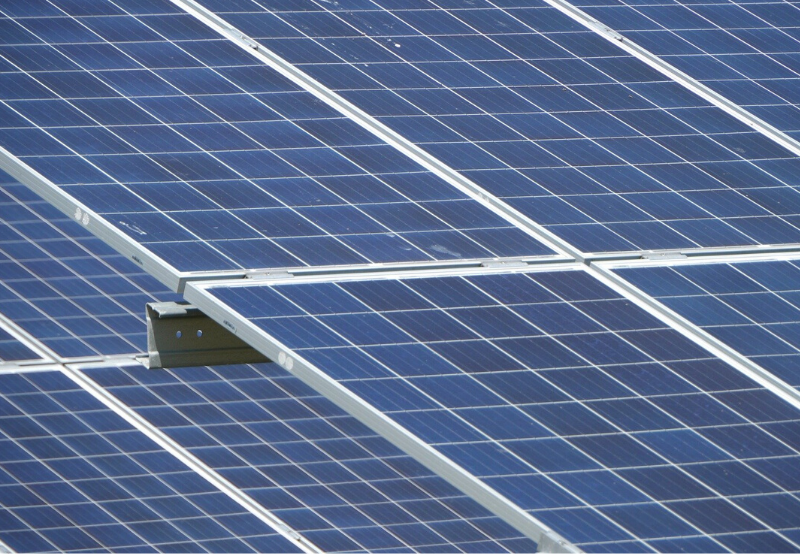 MERC Approves Tariff for 283 MW of Solar Projects Under Agricultural Feeder Program