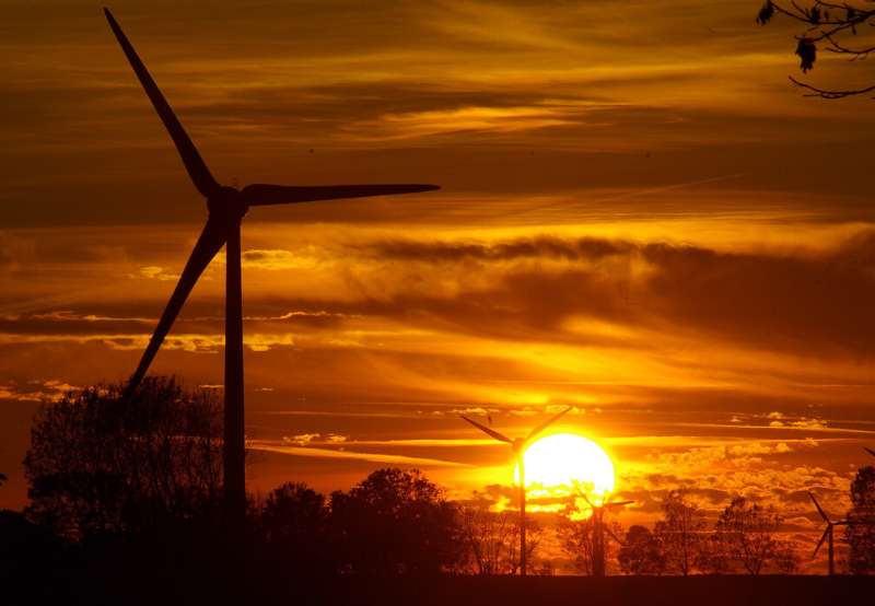Policy Updates for Solar and Other Renewables in April 2020