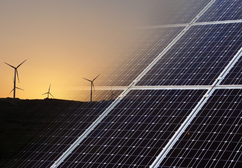 Renewable Projects in Uttar Pradesh To See New Forecasting and Scheduling Regulations