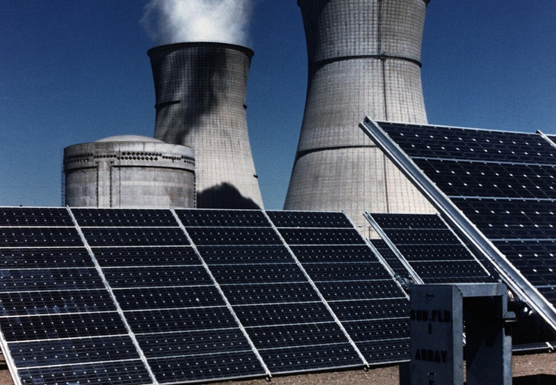 SECI Extends Bid Submission Deadline for 5 GW of Renewable Power Bundled with Thermal