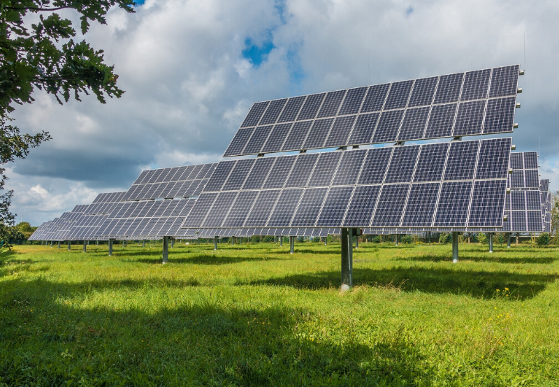 SECI Provides Clarifications on its 34 MW Solar Tender for Singareni Collieries