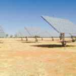 Sterling and Wilson Solar Secures EPC Contracts in India and Australia
