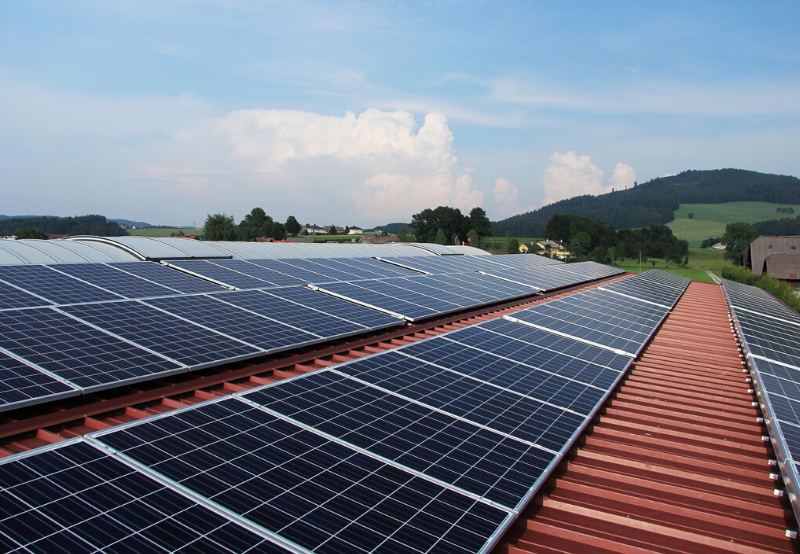Uttarakhand Extends Validity of Levelized Tariff for Solar Projects to September 30