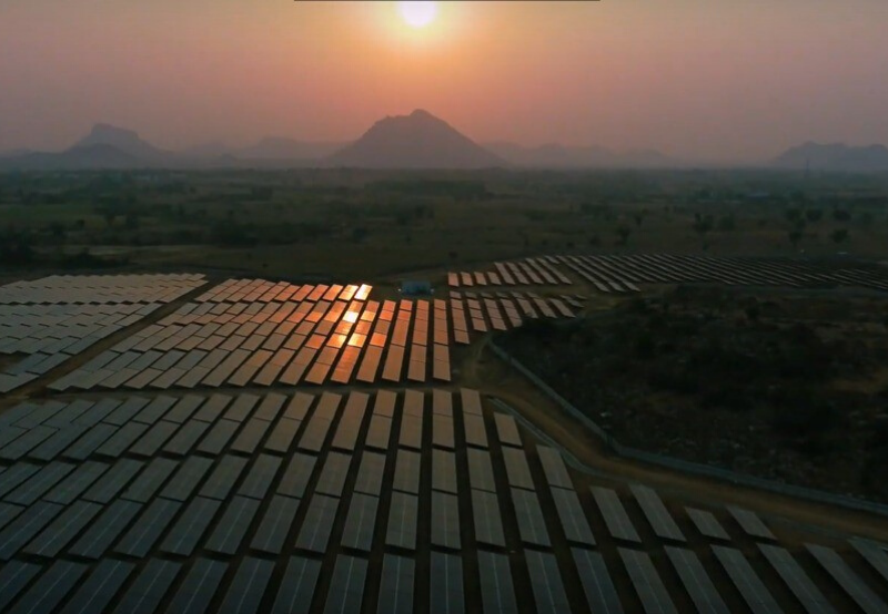 West Bengal to Conduct Geotechnical Investigation of Soil for 200 MW Solar Park