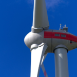 With Industry Consolidation, 22,893 Wind Turbines Were Supplied in 2019: GWEC