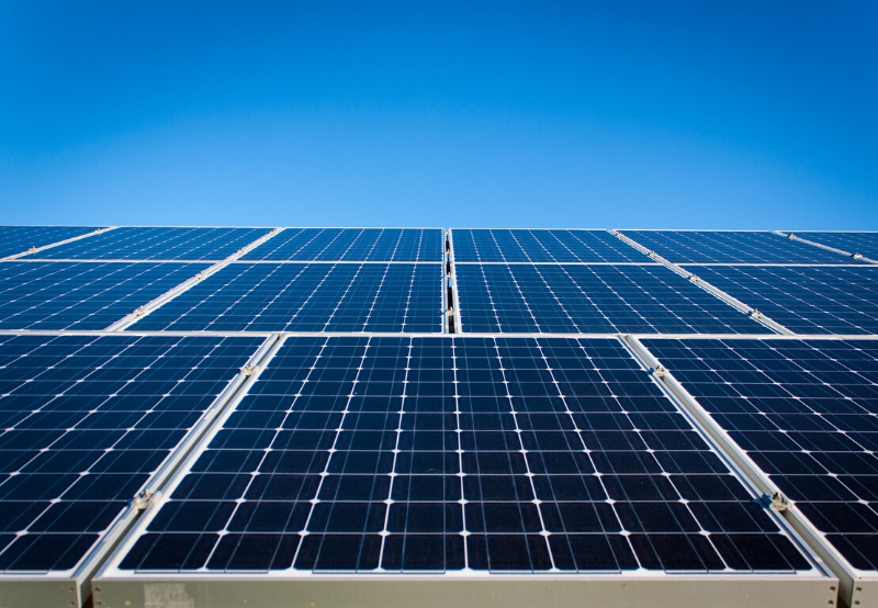 Developer Allowed to Invoke Force Majeure for Delayed Solar Project Due to COVID-19