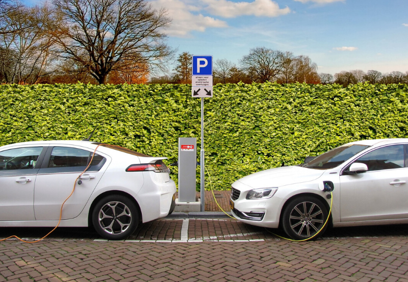 EESL Announces Tender for 250 Electric Cars to be Deployed Pan-India