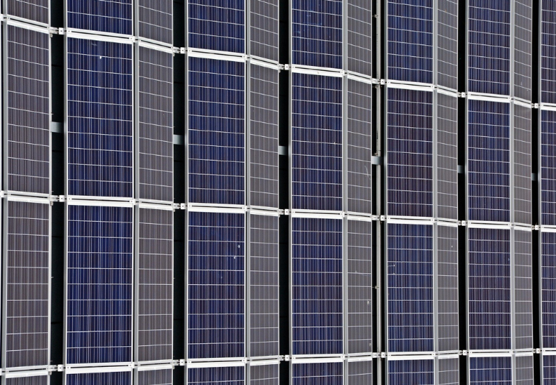 Emami Group Sells its Solar Segment to Brookfield Asset Management
