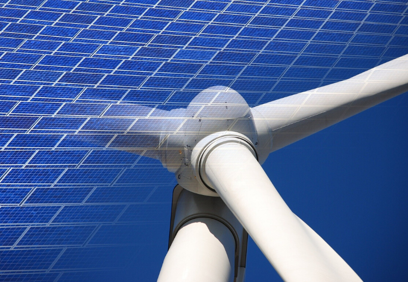 Germany to Help Southern India Evaluate Optimal Power Balancing for Renewables