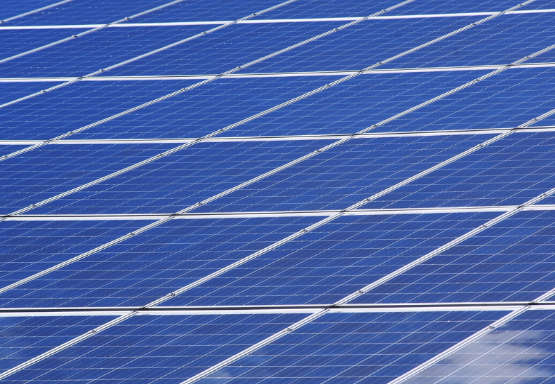 Impact of Basic Customs Duty on Solar Manufacturers Located in India's SEZs
