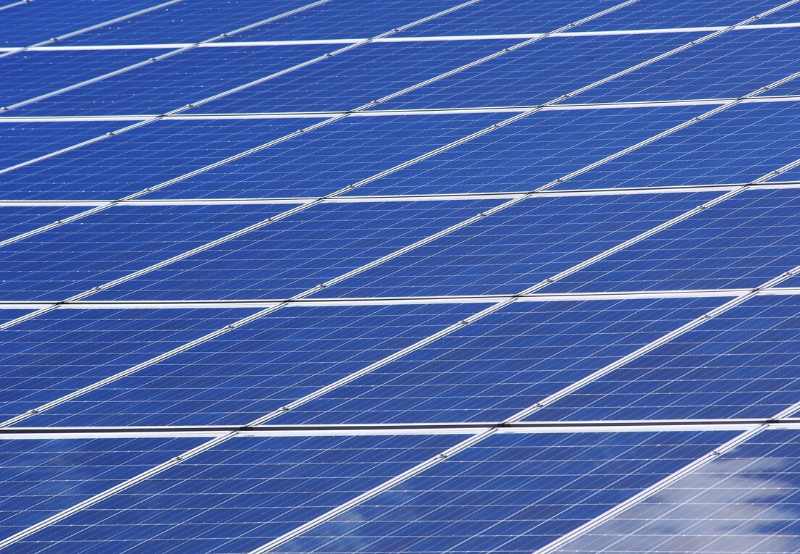Karnataka Commission Denies Commissioning Extension to Four Solar Projects
