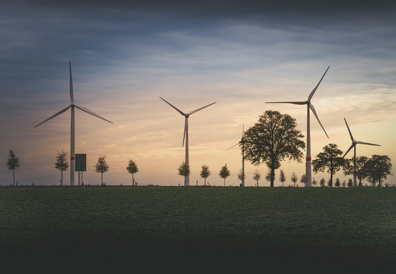 Karnataka Wind Installer and DISCOM Spar Over Wheeling of Energy to Open Access Consumers