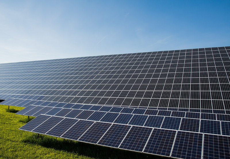 Malaysia Announces Tender for 1 GW of Solar Projects