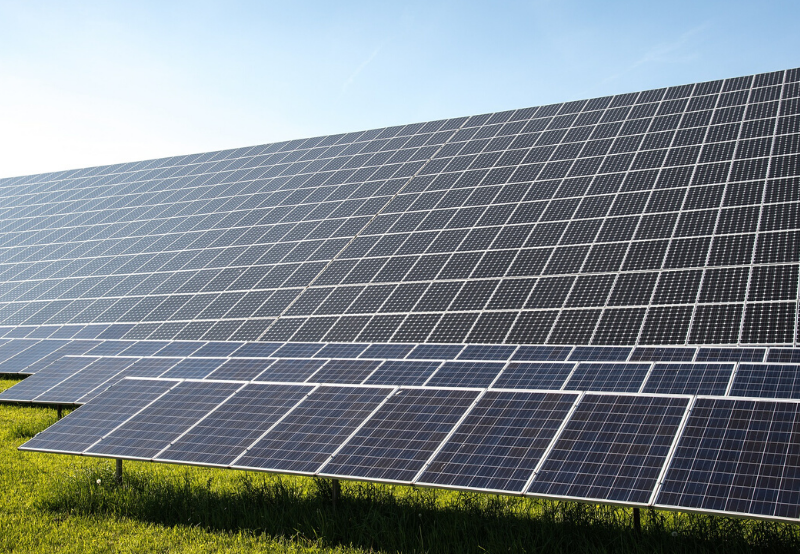 NTPC Once Again Extends Bidding Deadline for 1.2 GW of Solar Projects