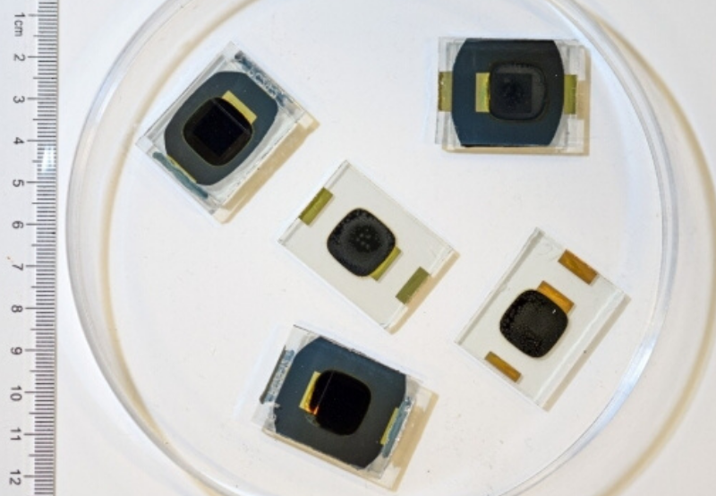 New Generation Solar Cells Pass Strict Testing Standards for Heat and Humidity