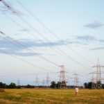 PXIL and IEX Launch Real-Time Market for Electricity Transactions