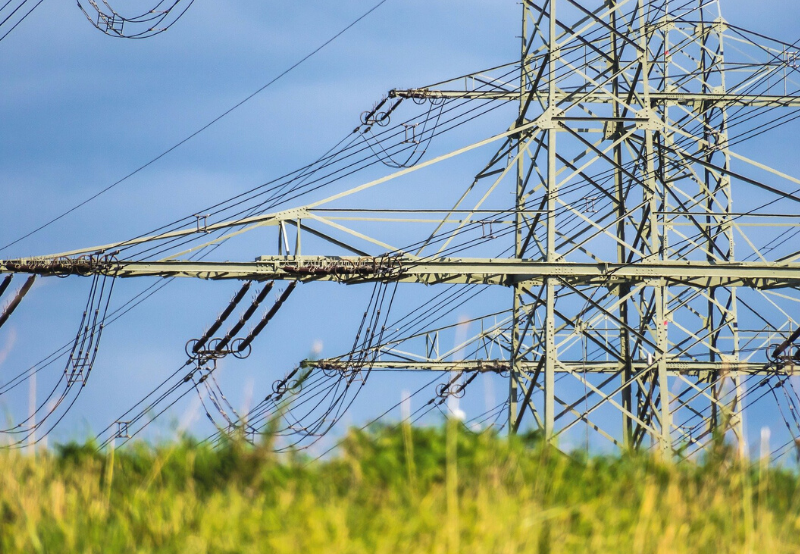 PowerGrid Corporation to Separate its Transmission Business