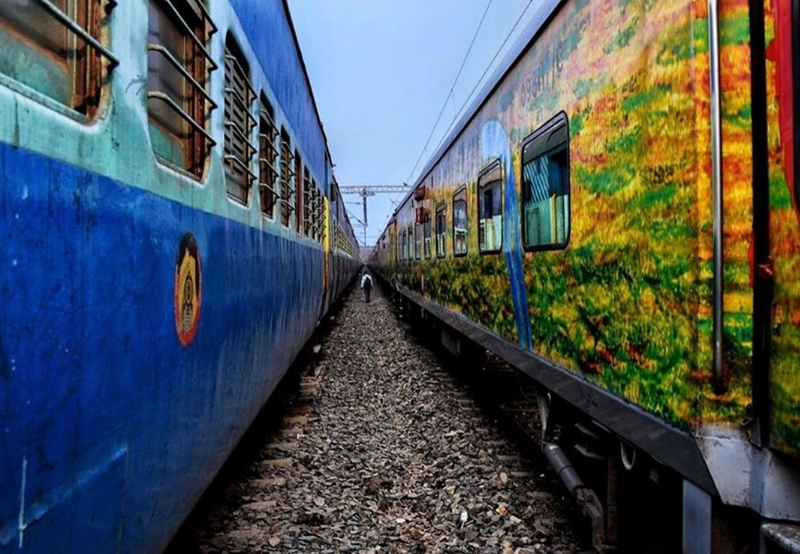 REMCL Invites Bids to Develop Up to 400 MW of Solar Projects on Vacant Land of Railways