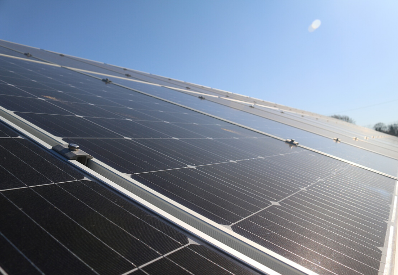 SECI Issues Notice Inviting Tender for a 10 MW Solar Project in Rajasthan