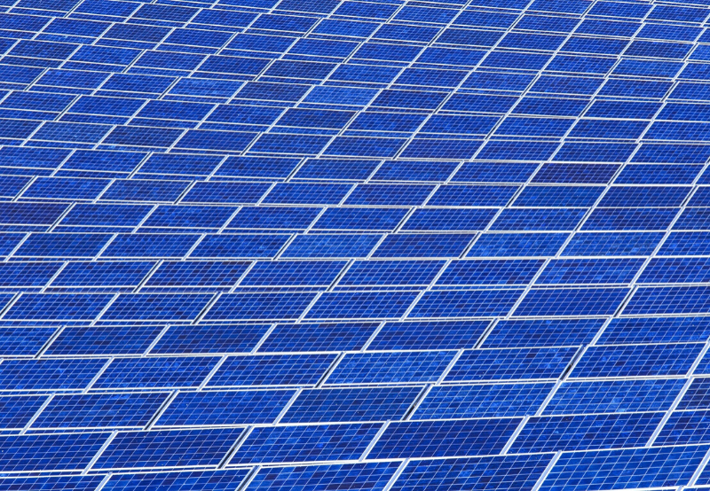 Sterling and Wilson Solar Reports Slump in Revenues and Profits in FY 2020