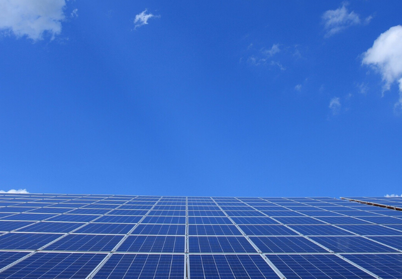 Tamil Nadu to Procure 500 MW of Solar Power from SECI at ₹2.78_kWh