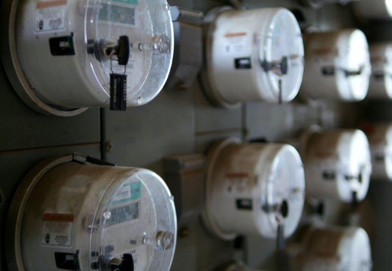 Tata Power Installs 200,000 Smart Meters in the National Capital