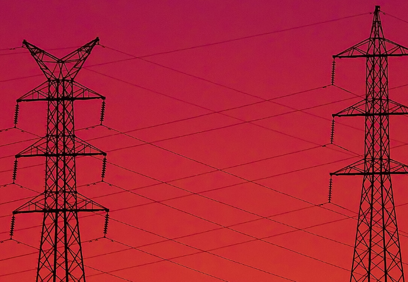 Tata Power Takes Charge of Power Distribution in Odisha