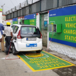 Tata Power to Expand its EV Charging Stations to over 700 by FY 2021
