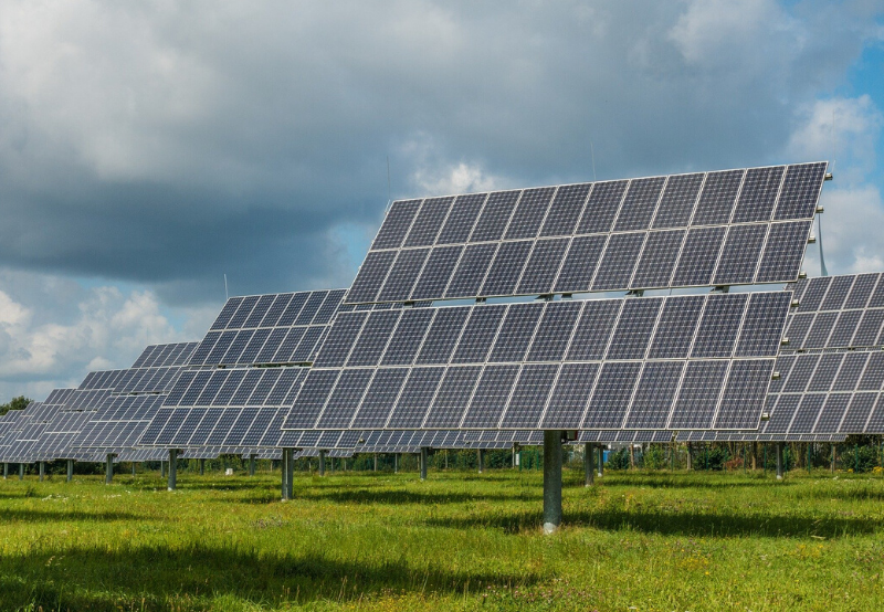 Tender Announced for a 2 MW Solar Project in Himachal Pradesh