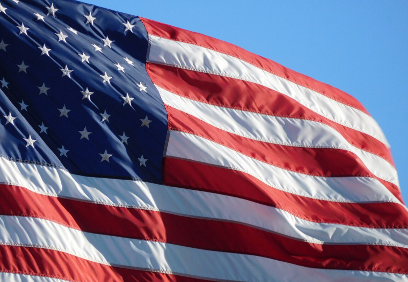 The United States Announces Tax Relief for Renewable Installers