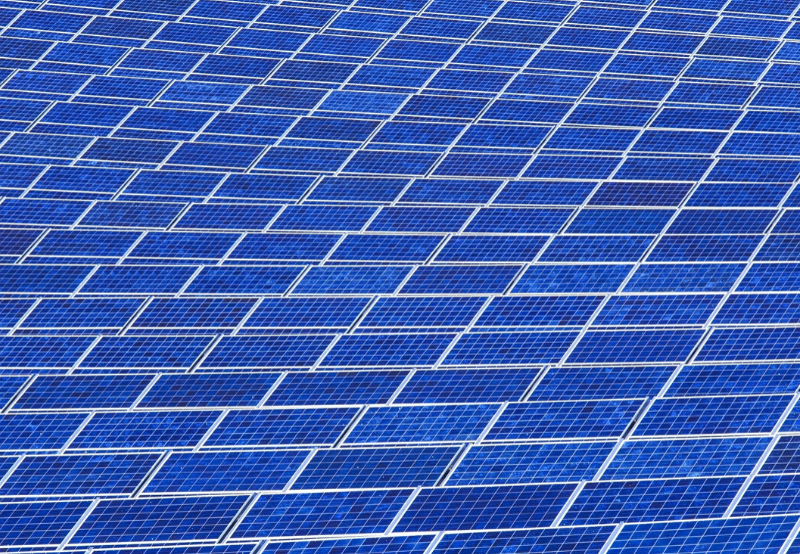 What Value Will ALMM Listing Add to the Solar Industry_