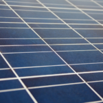 ALMM Will Apply to Solar Auctions 30 Days After the Order is Implemented