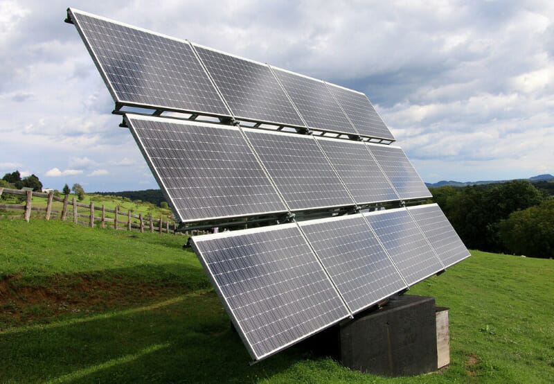 ANERT Floats a DCR Tender for 6 MW of Solar Projects in Kerala