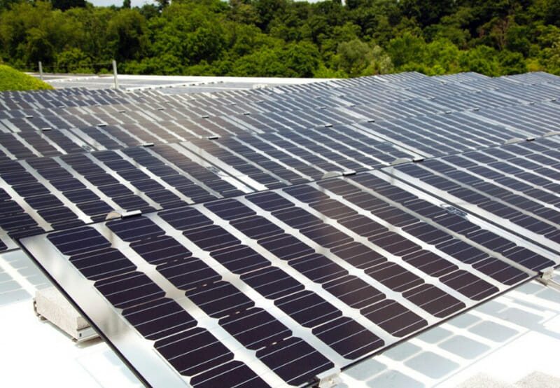 Adoption of Solar Through Open Access_ Roadblocks and The Road Ahead