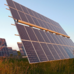 ArcelorMittal Looks for IPPs to Set up Solar Projects at 6 Locations Across South Africa