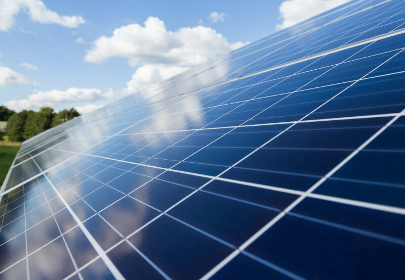 BHEL Floats Three O&M Tenders for 79 MW of Solar Projects in Telangana