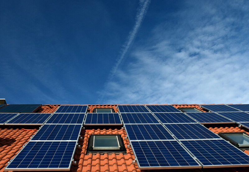 BSNL Tenders Rooftop Solar Systems on its Buildings in Maharashtra
