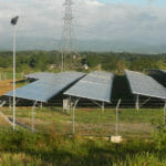 Bangladesh-Based SOLshare Raises $1.1 Million for Solar Microgrids