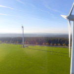 CFM Partners with AMPYR Energy to Set up 138 MW of Onshore Wind Farms in Karnataka