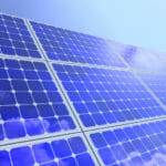 DGTR to Hold Oral Hearing on Anti-Subsidy Investigation of Malaysian Solar Glass Imports