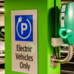 EESL to Set Up 162 EV Charging Stations in Noida