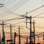 Electricity Act Amendment Proposals That Could Invigorate the Renewable Energy Sector