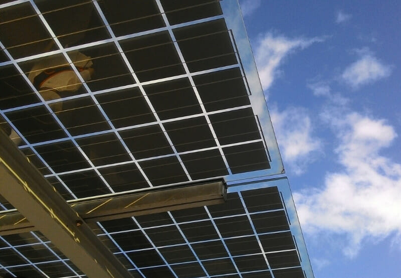 Enel Green Power Partners with Norfund to Set up Renewable Projects in India