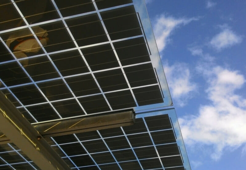Experts from IREDA, ReNew Power, Fimer, RenewSys to Analyze Shifts in the Solar Industry