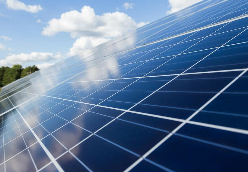 Guidelines Released for Round-the-Clock Procurement of Renewables with Thermal Power