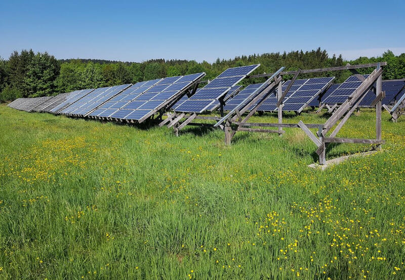 IFC, EBRD, European Union Finance Armenia's First Utility-Scale Solar Project