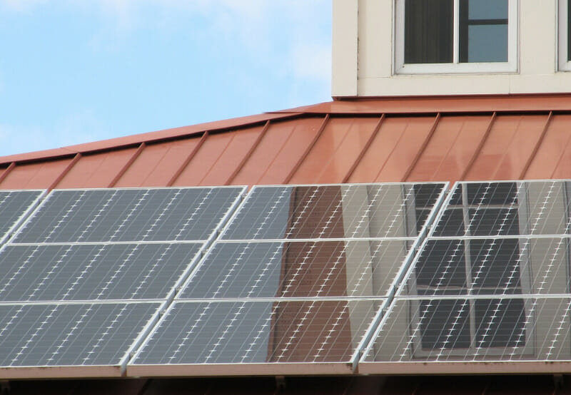 IPGCL Extends Timeline to Install 21.5 MW of Rooftop Solar Projects in Delhi