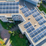 In the Largest Rooftop Solar Acquisition, Sunrun to Acquire Vivint Solar for $3.2 Billion