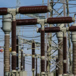 India's Power Supply Deficit Widens to 0.5% in Q2 2020 Amid COVID: CEA